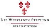 Die Wiesbaden Stiftung