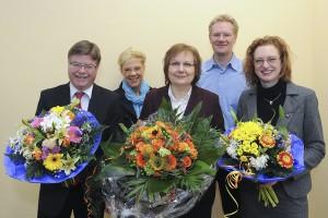 Wiesbaden Seminar 100