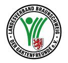 Landesverband Braunschweig der Gartenfreunde e. V.