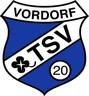 TSV Vordorf