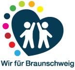 Logo_Wir_fuer_Braunschweig