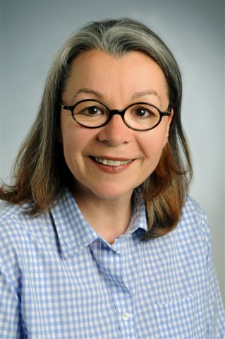 Marion Thomsen