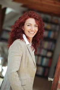 Sandra-Wukovich