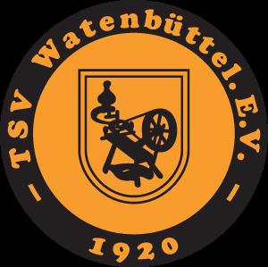 TSV Watenbüttel