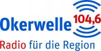 01_Logo Okerwelle%20blau