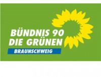 B90-Gruene-BS
