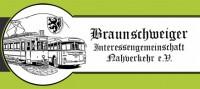 Braunschweiger-Interessengemeinschaft-Nahverkehr_logo