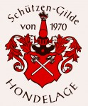 Logo_Schutzengilde