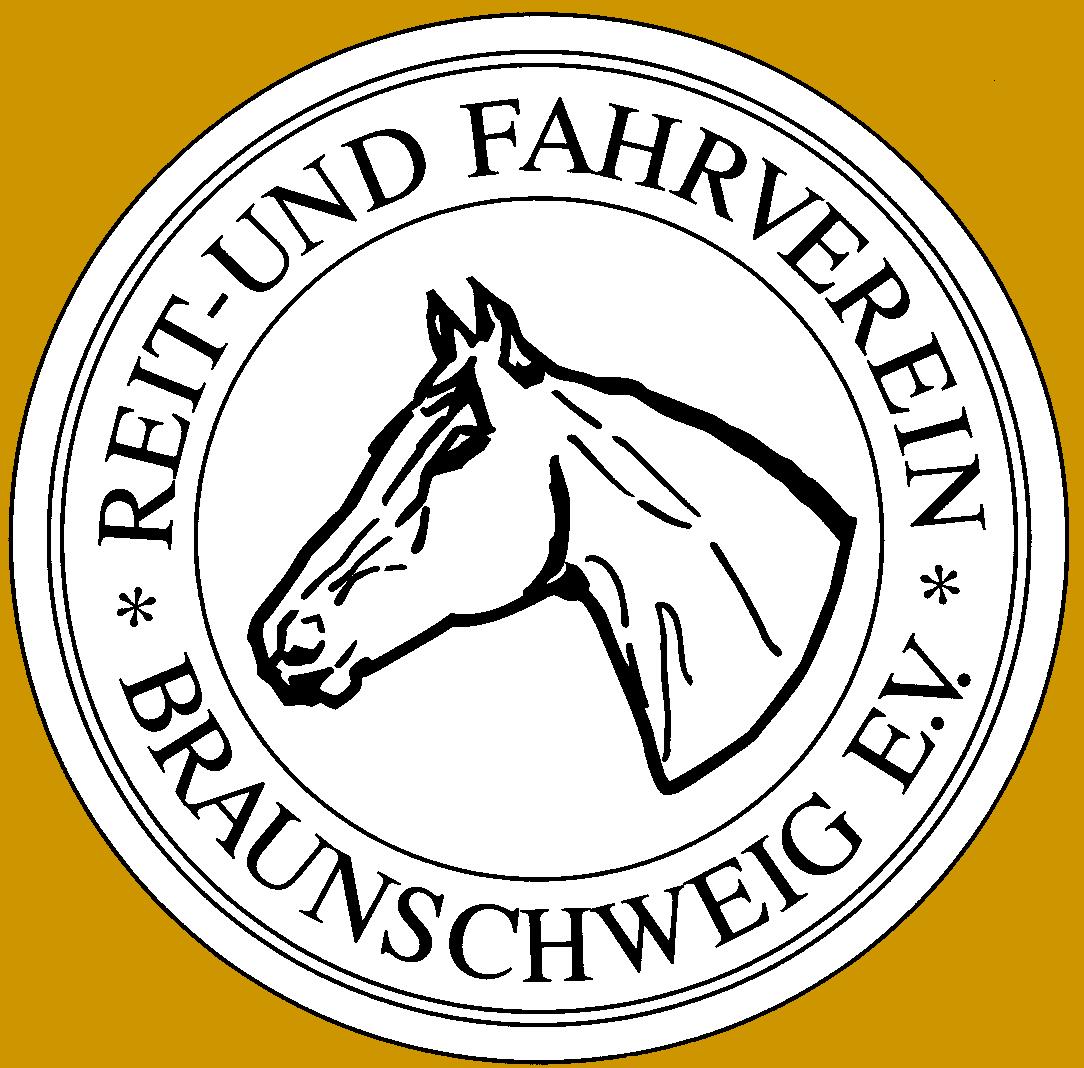 Reit- und Fahrverein_Logo