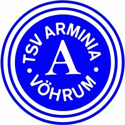 Arminia-Vöhrum