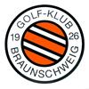Golfklub Braunschweig