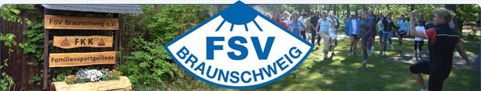 FSV-BS-Logo