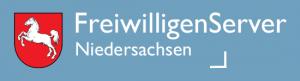 FreiwilligenServer_Niedersachsen