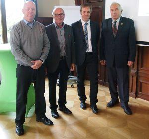 buergerkolleg-projektpartner-21-10-2016