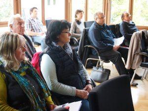 buergerkolleg-vereinsrecht-teilnehmer-21-10-2016
