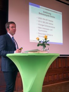 buergerkolleg-vereinsrecht-woelber-21-10-2016